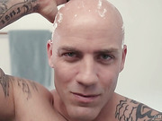 dirty, hardcore, pussy, shaving