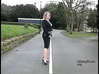 english sexy legs high