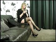 erotic porn, fetish, foot, heel, legs, stockings