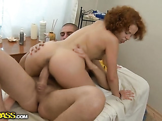 tight sensual massage sex