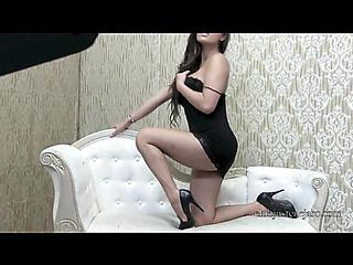 little heel fetish