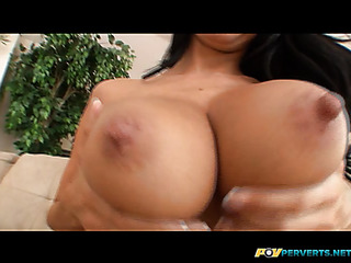 pretty perky tits