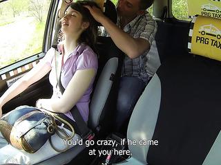 crazy massage squirt