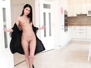 sexy american step sister