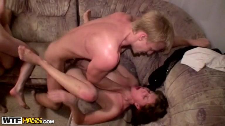 Ebony Rough Lesbian Sex