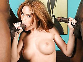 ginger lea pornstar bio, pics, videos - youx.xxx