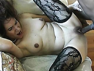 sheri lynn sex toys