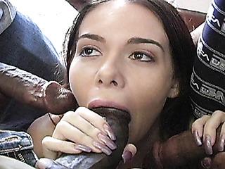 aimee tyler anal