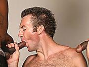 big, fuck, gay, hot