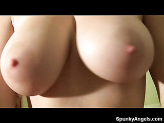 american dirty young blonde