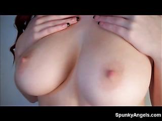 british bombshell massage