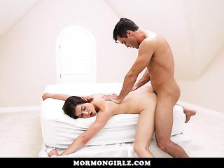 pretty horny cheating wife