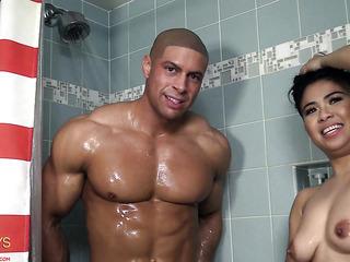 Girlfriend sex porn nude pussy