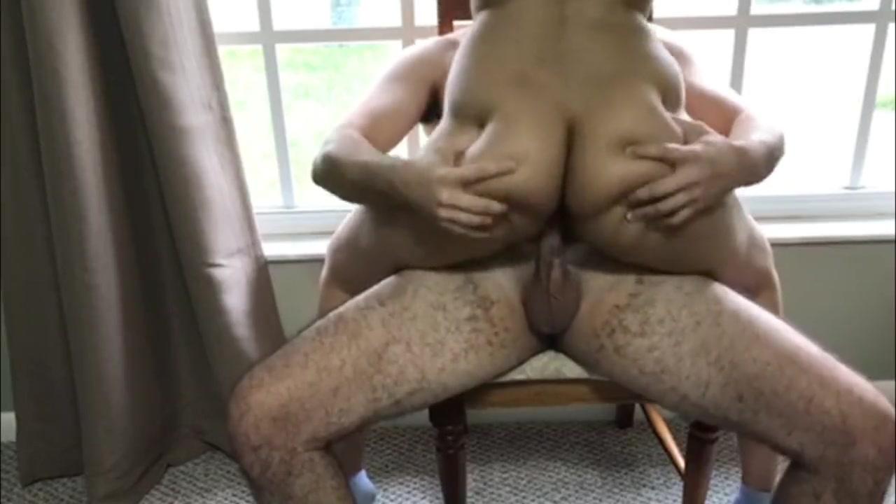 Fucking While Husband Phone