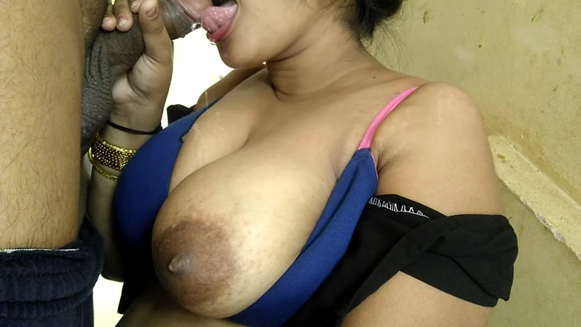 Indian Big Boobs