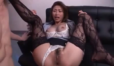 kerala massage porn