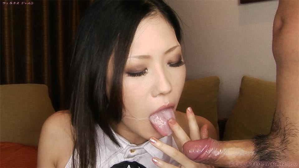 Big Cock Makes Her Cum Amateur