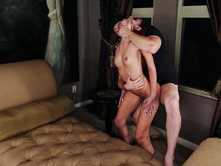 Xxx Sex Hard Fuck