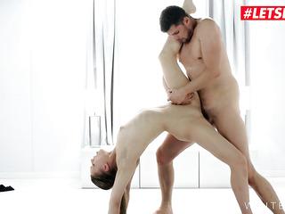 Logan browning nude pics