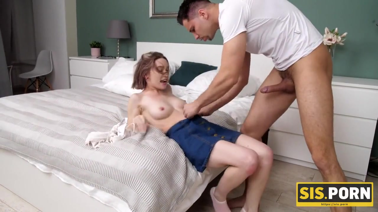 Hot and slutty Sexy Hot Slutty Moms Caption Picsninja Club