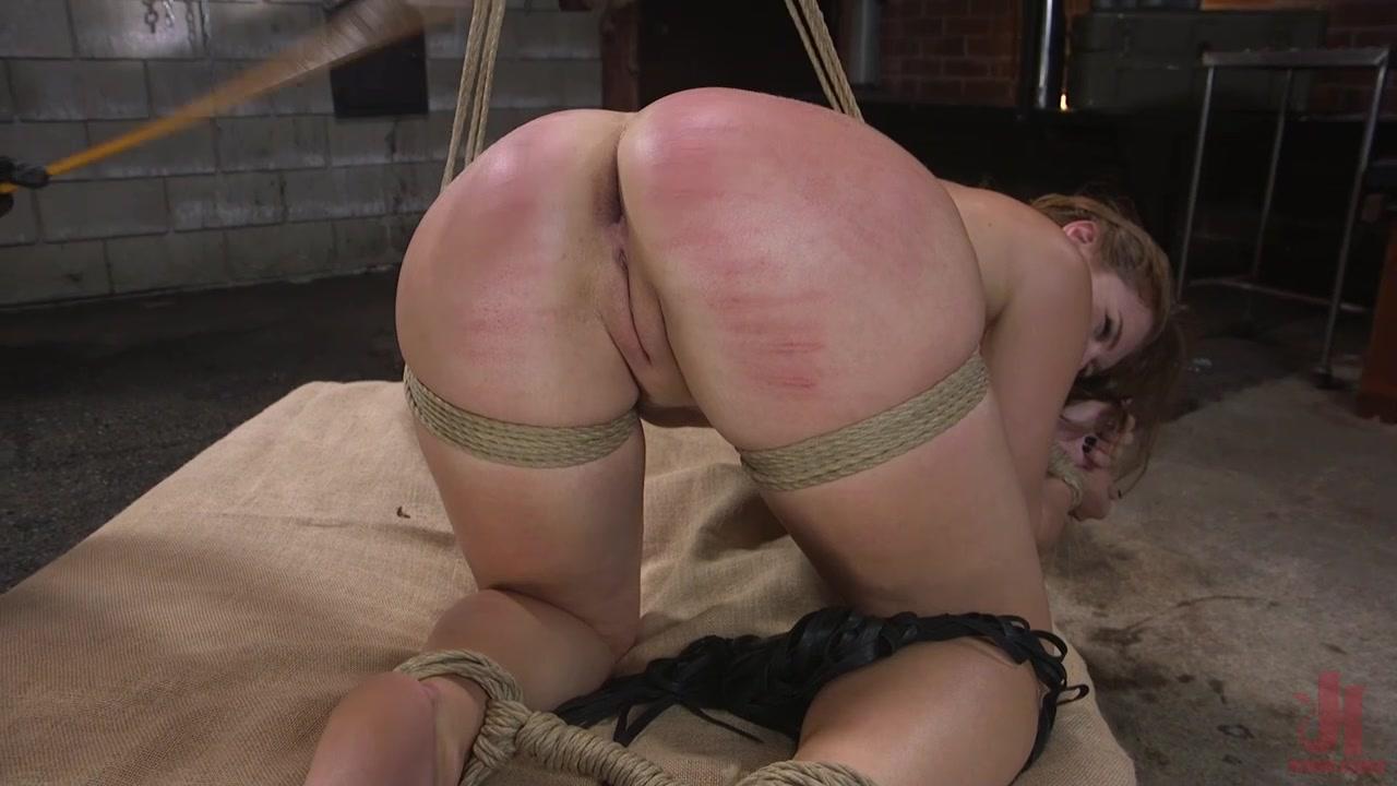 Big Tit Blonde Wife Cuckold