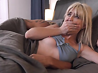 Night fucking videos
