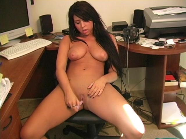 Fat mature tits video
