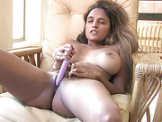 big tits, erotica, stockings and lingerie, strong orgasmic contractions