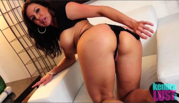 Brunette xxx videos — img 9