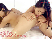 asshole, erotica, latina, pussy