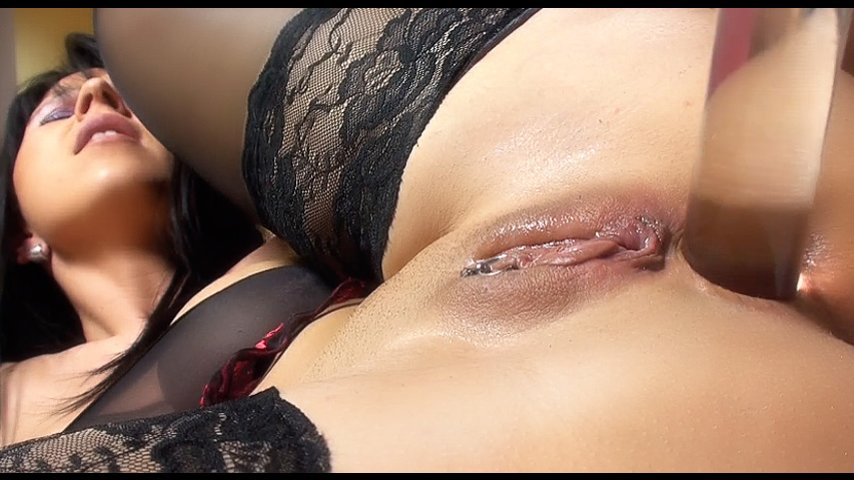 russian-sex-xxx-pictures-clitoral-piercing-self-shoot-orgy