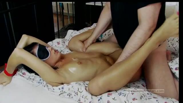 Sex video single chat XXX