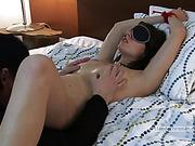 bondage, erotica, pantyhose, submissive