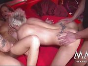 big tits, hardcore, sex, swingers