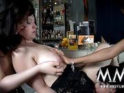 blowjob, hardcore, sex, swingers