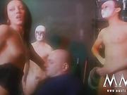 big tits, cumshot, facial, hardcore