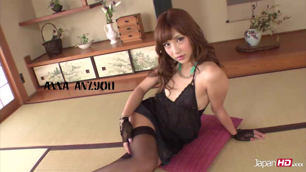 Japanese fucking beautiful girls