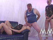 blowjob, hardcore, orgy, sex