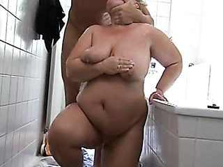 dirty bbw with huge