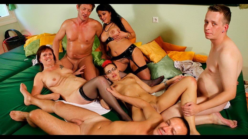 foto-sex-party-heiss-porno-so-eisig