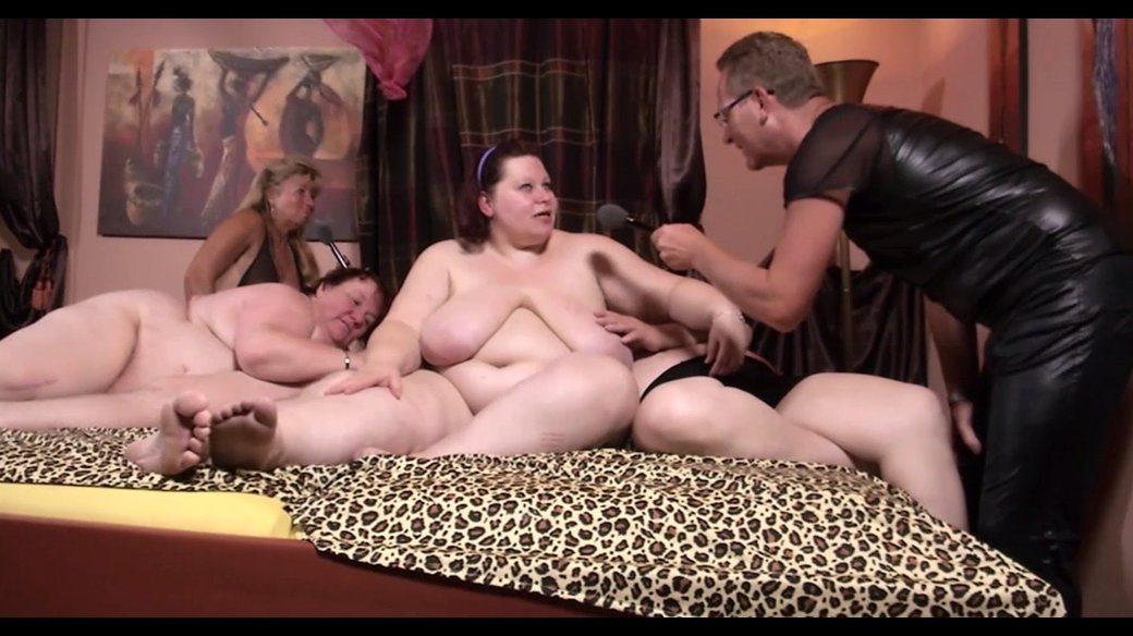 Mature big dick swinger