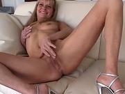 anal, hardcore, sex, small tits