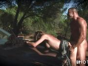 big tits, hardcore, portugal, portuguese