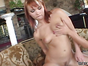 34a, interracial, threesome, united states