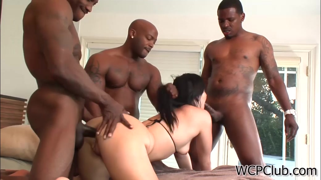 extreme-triple-penetration-mia-sweet-and-piss