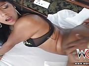 anal, interracial, natural tits, sex