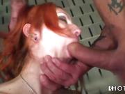 blowjob, hardcore, show, small tits