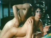 couple, hd porn, retro, story