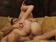big tits, hardcore, hd porn, sex
