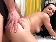 amateur, hd porn, sex, swallow